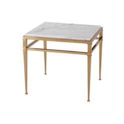 Приставной столик ANNALYNN