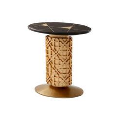 Приставной столик Colter II