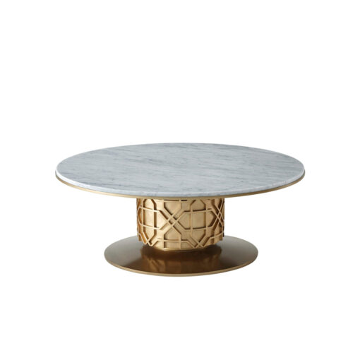 Журнальный столик Colter