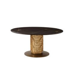 Обеденный стол Colter II