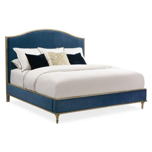 Кровать PLATFORM