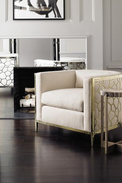 Картинка с мебелью