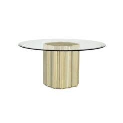Обеденный стол Strike Gold