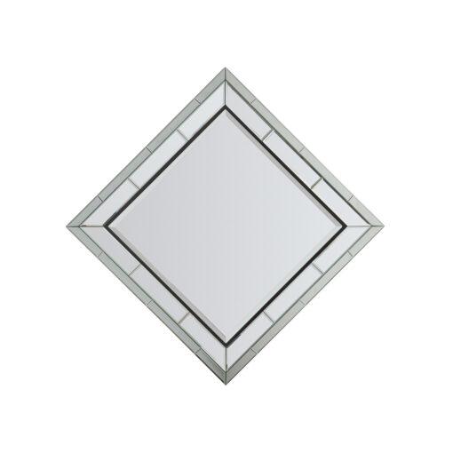 Зеркало ON THE EDGE