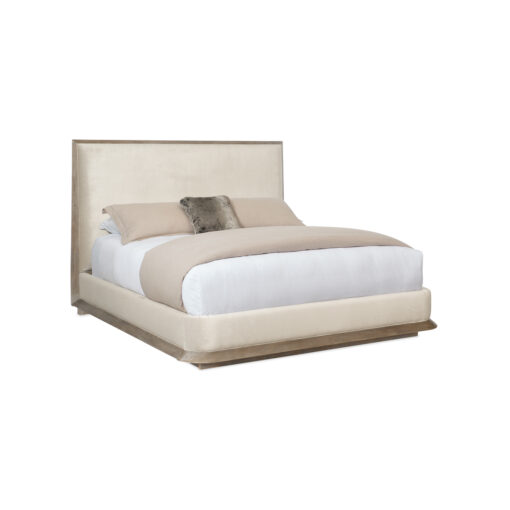 Кровать THE STAGE IS SET
