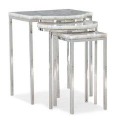 Приставной столик TRIFECTA
