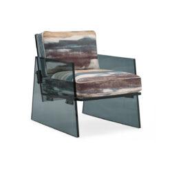 Кресло REFLECT