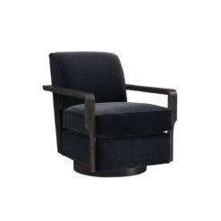 Кресло вращающееся REWIND