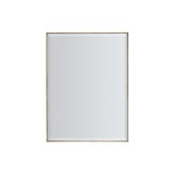Зеркало REMIX