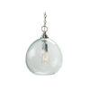 Потолочный светильник Glass Float