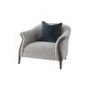 Кресло Priour