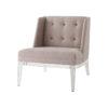 Кресло Vision Upholstered II