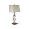 Настольная лампа Parisian