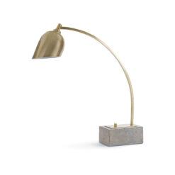 Настольная лампа Eureka