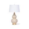Настольная лампа Madison
