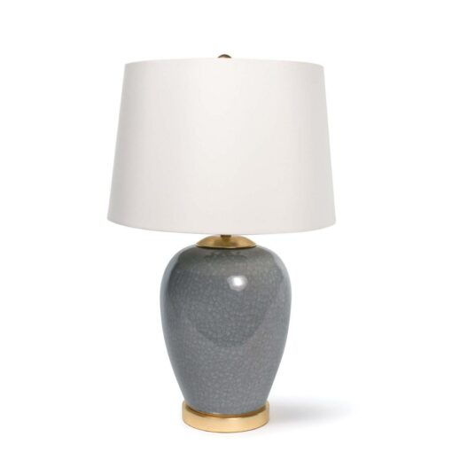 Настольная лампа Anne