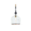 Потолочная лампа Demi John