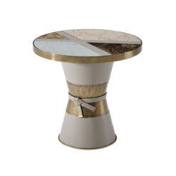 Приставной столик ICONIC