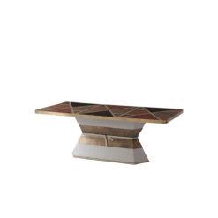 Обеденный стол ICONIC MEDIUM RECTANGULAR