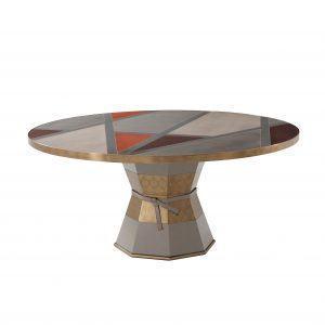 Обеденный стол ICONIC II