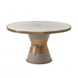 Обеденный стол III