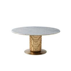 Обеденный стол Colter