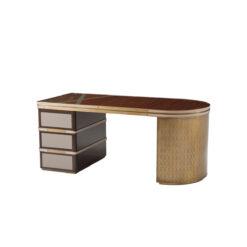 Письменный стол ICONIC