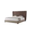 Кровать Iconic King