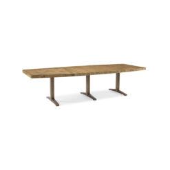 Обеденный стол THE GREAT DIVIDE