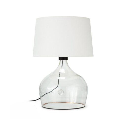 Настольная Лампа Demi John