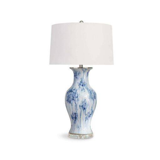 Настольная Лампа Veranda