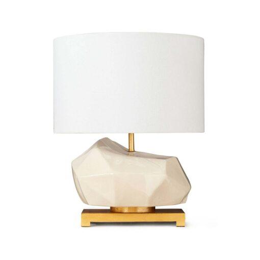 Настольная Лампа Marquise
