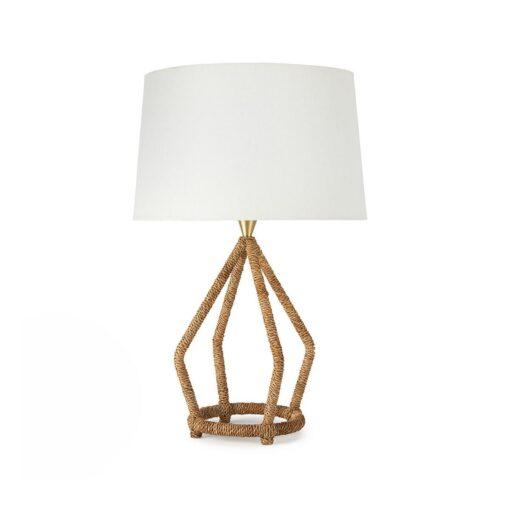 Настольная Лампа Bimini