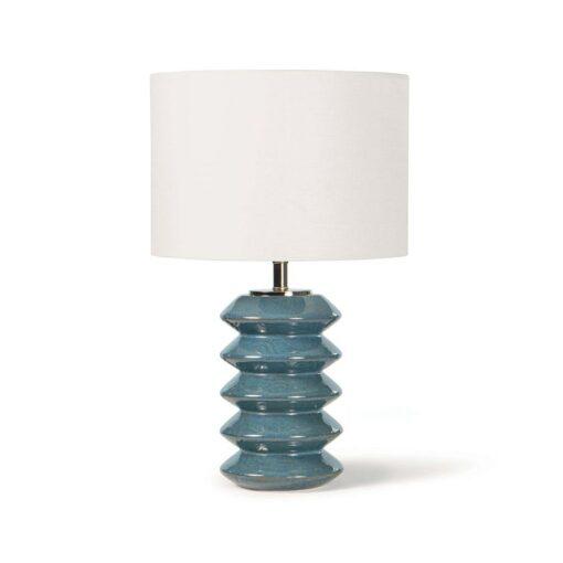 Настольная Лампа Teton