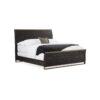 Кровать REMIX
