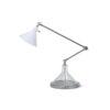 Настольная лампа Ibis