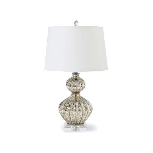 Настольная лампа Ripple
