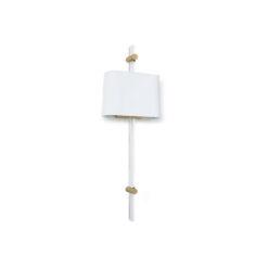 Настенный светильник Taurus