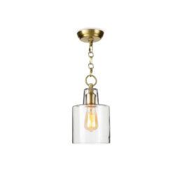 Потолочный светильник Dutch