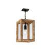 Потолочный светильник Newport