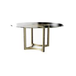 Обеденный стол REMIX