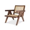 Кресло ARISTIDE