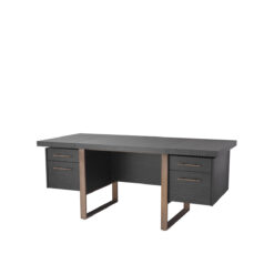 Письменный стол CANOVA