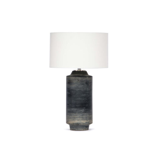 Настольная лампа Dayton Ceramic