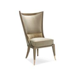Кресло COLLAR UP