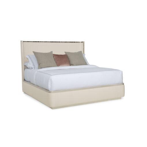 Кровать DREAM BIG