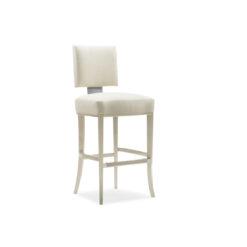 Барный стул RESERVED SEATING