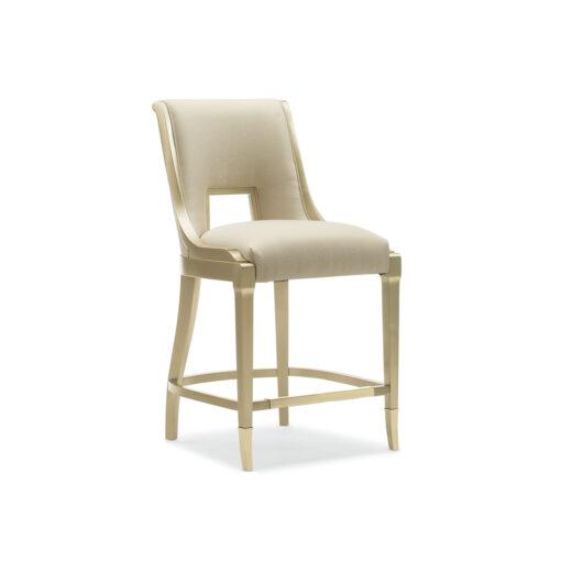 Барный стул IN GOOD TASTE