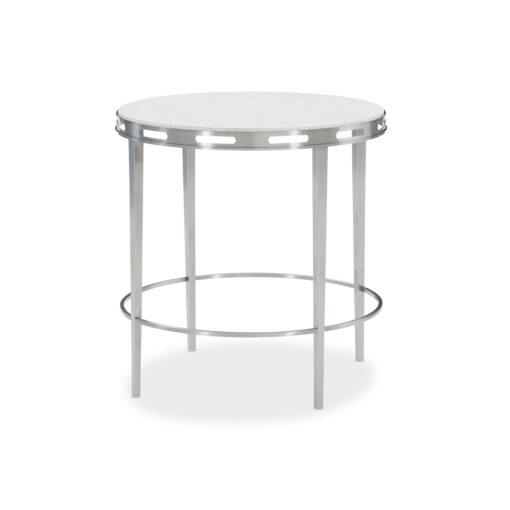 Приставной столик PLEASED AS PUNCH