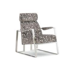 Кресло EXPOSITION